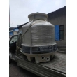 自贡30T冷却塔,使用单位:自贡市弘顺电力附件有限公司